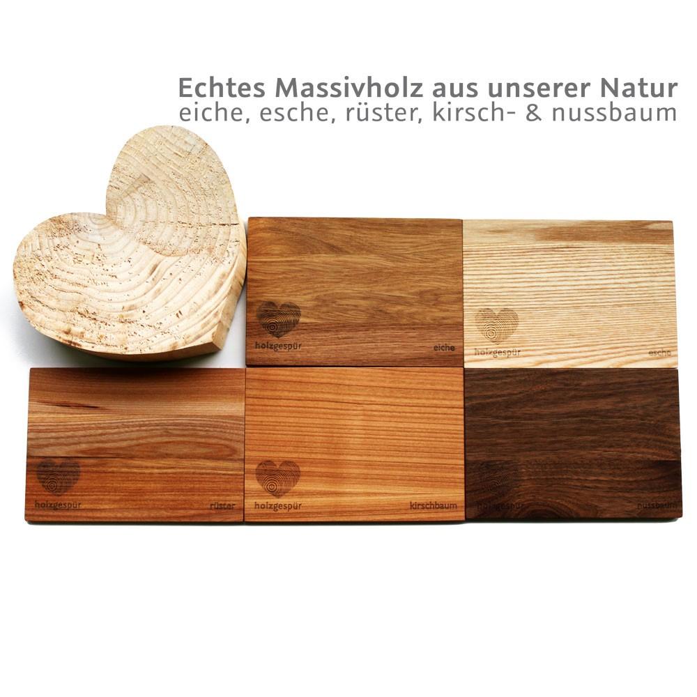 Holzmuster Bestellen Holzgespür
