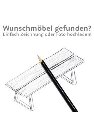 Wunsch-Möbel
