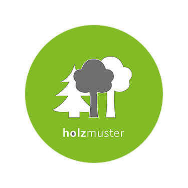 Holzmuster
