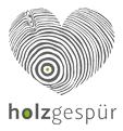 holzgespuer.de - 3D-Konfigurator für Massivholz-Tische